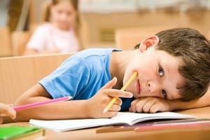 Електронният прием за първи клас стартира днес в 10ч. за