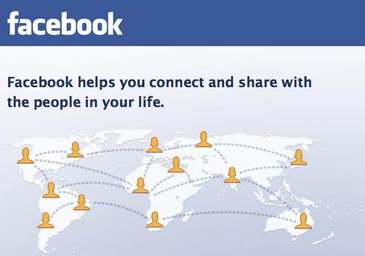 """""""Фейсбук"""" разкри нови инструменти, които ще позволят на потребителите да"""