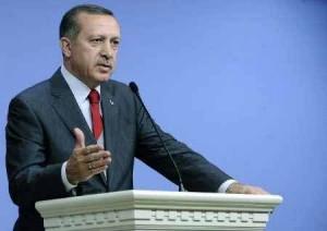Redjep_Erdogan