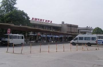 Снимка: Законопроектът за Българската автомобилна камара ще бъде оттеглен