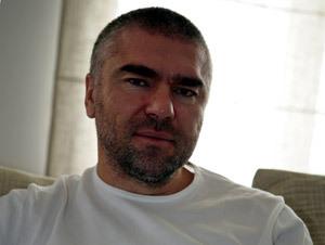"""Лидерът на партия """"Воля"""" и зам.-председател на Народното събрание Веселин"""