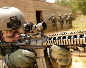 voinik_armiya_army_USA