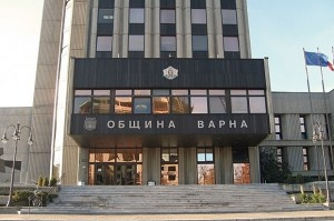 obshtina_varna_34