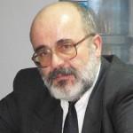 Valeri-Stankov