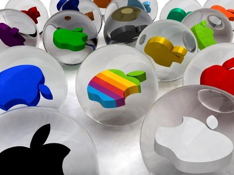 Американската технологична компания Apple стана обект на остри критики от