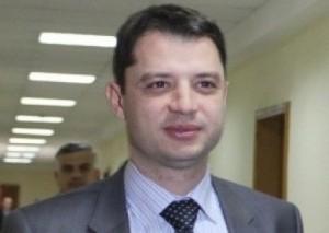 delqn_dobrev