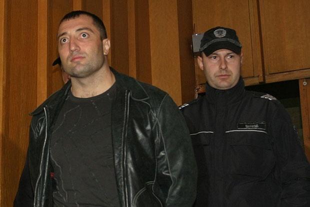 Ситуацията с Митьо Очите и Бенчо Бенчев стана повод за