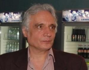 Ivo-Berov
