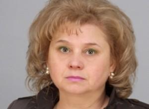 Lilia-Hristova