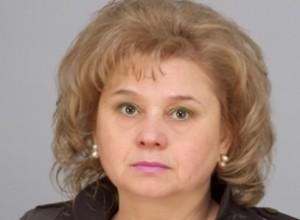 Lilia-Hristova1