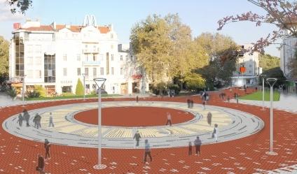 Варна е моят град! Варна диша, Варна те замайва с