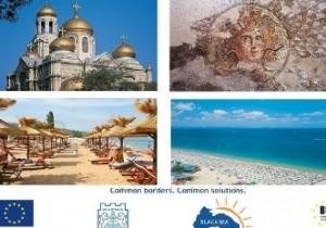 Varna-Turizam