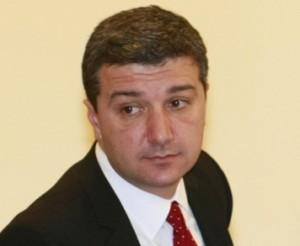 Dragomir-Stoinev