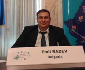 Emil-Radev458