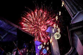 Варна ще посрещне своя празник – 15-ти август – Свето