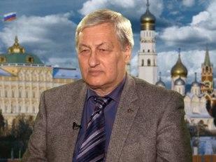 Leonid-resh