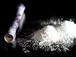 33-годишна варненка, обявена за международно издирване за контрабанда на кокаин,