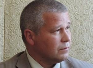 Daniel-pashov