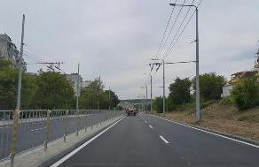 Bulevard-Treti-mart