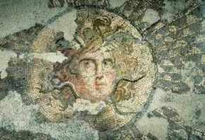 Muzei-na-mozaikite