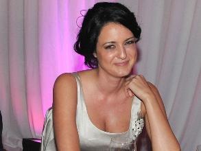 """Бившата депутатка от """"Атака"""" Калина Крумова продължава стремглавата си кариера"""
