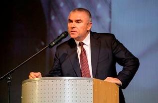 Снимка: Марешки: Изобличавал съм много по-изтънчени политически измамници от Каракачанов