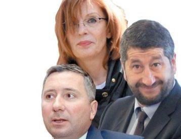 Трима скандални бизнесмени, двама от които подсъдими – за неплащане