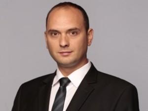 Pavel_Hristov