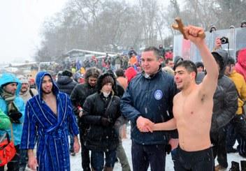 На 6-ти януари Варна ще отбележи Богоявление и 170 години