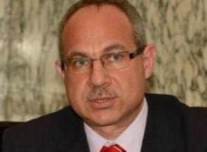 Anton-Todorov