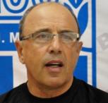 Todor-Marev
