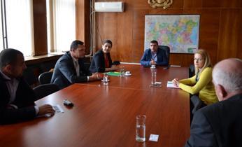 Община Девня заема достойното 12-о място сред органите на местно