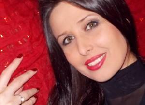 Milena-Belcheva