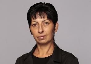 neli-petrova33