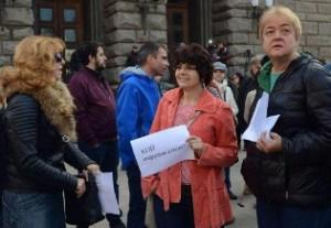 jurnalisti-protest
