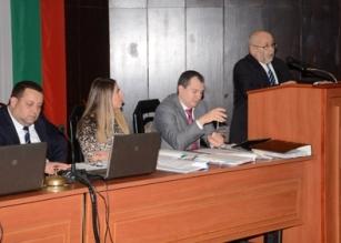 Благодарение на гъвкава финансова политика община Варна е спестила над