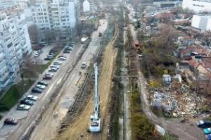 bulevard-Levski