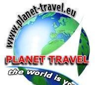 planet-travel