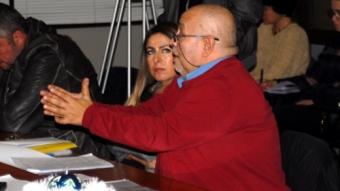 С 58,7 хил. лв. община Варна подкрепи финансовото оздравяване на