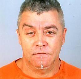 Шесторният убиец Росен Ангелов, който се издирва от МВР, е