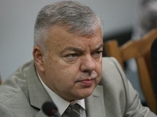 Прокуратурата проверява началника на Националната служба за охрана (НСО) Ангел