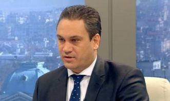 Новият председател на Антикорупционната агенция Пламен Георгиев обеща бързи резултати.