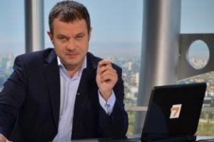 Борисов посреща Ердоган и влиза в ролята на Помирителя между