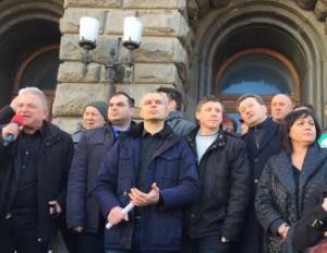 protest-borisov