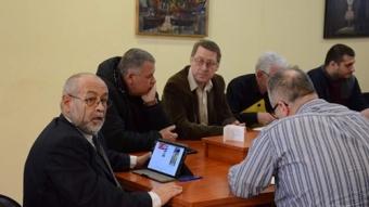 """С 20 процента са спаднали приходите на общинската фирма """"Градски"""