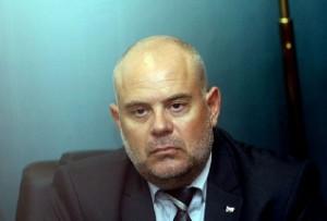 ivan-geshev