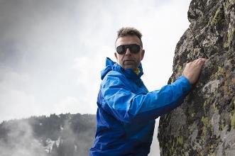 Започнало е издирване на алпиниста Боян Петров, който на 10