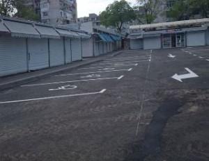 parking-pazar