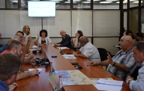 Снимка: Община Варна търси държавно финансиране за 8 социални услуги