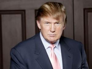 В САЩ няколко вестника нападнаха Тръмп. New York Daily News
